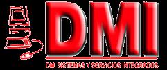 DMI Sistemas y Servicios Integrados